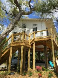 Beach House Designs by 1165 Best Tiny House Design Images On Pinterest Small Houses