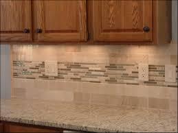 100 kitchen tile ideas photos 25 best cottage kitchen tiles