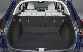 2016 lexus nx interior dimensions comparison honda vezel hybrid z 2016 vs lexus nx 300h base