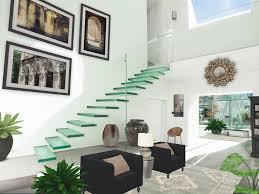 homestyler new floor plan beta carpet vidalondon