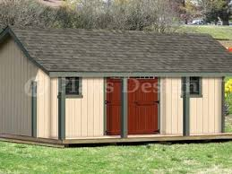 Home Plans With Porch 20 Storage Shed With Porch Plans Storage Shed Plans With Porch