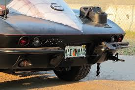 max corvette mad max corvette is on ebay right now