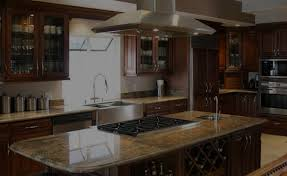 kitchen cabinet distributor nashville tn procraft cabinetry