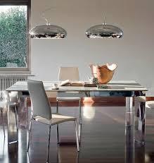 le esszimmer modern 25 best deckenlen images on chandeliers le veon