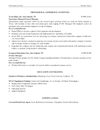 Resume Headline For Sales Manager Virtren Com by Professional Sales Marketing Cover Letter Cheap Thesis Proposal