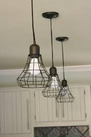 pendant lighting for kitchen affordable industrial pendant lighting