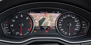 2016 audi a4 sedan 1 4 tfsi review caradvice
