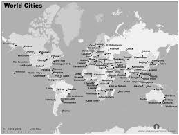 world map black and white with country names pdf free world maps maps of the world open source mapsopensource