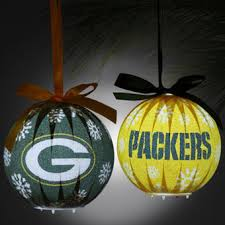 Green Bay Packers Bedroom Ideas Green Bay Packers Home Decor Packers Office Supplies Gb Packers