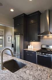 John Wieland Homes Floor Plans 69 Best Kitchens And Dining Rooms Images On Pinterest Atlanta