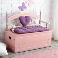 for sale chest ideas cheap storkids room storage great