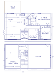 best split level house plans ideasn floor bathroom inspiration