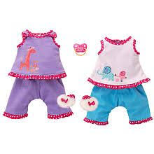 baby alive reversible bathtime robe funrise toys r