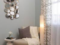 bedroom colors ideas guest paint martha stewart room colour