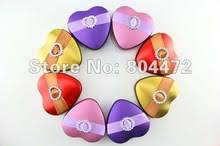 heart shaped candy boxes wholesale popular heart shaped favor boxes buy cheap heart shaped favor
