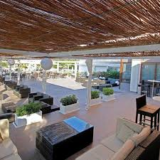 Poolanlagen Im Garten Hotel Caballero Reviews Photos U0026 Rates Ebookers Com