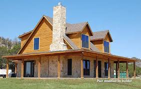 perfect choice for wrap around porch lovers hq plans u0026 pictures
