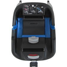 Base2 Jpg Isofix Base Für Autositz Babyschale