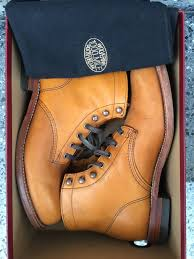 s boots wolverine 1000 mile boots http comicbook space s walking