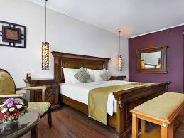 Hilton Garden Inn Round Rock Tx by Hotel In Solo The Royal Surakarta Heritage Accorhotels