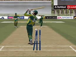 ea sports games 2012 free download full version for pc ea sports cricket 2002 game download free games download compressed