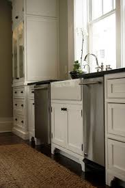 Building Traditional Kitchen Cabinets Traditional Kitchen By Plantation Building Corp Added Feet To
