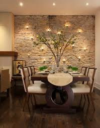 dining room recessed lighting ideas 12 best dining room