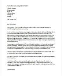 business letter layout lukex co