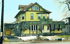 the right roof for style old house online following philadelphia
