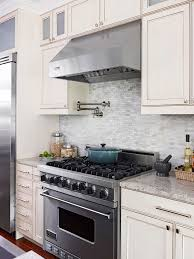 How To Calculate Linear Feet For Kitchen Cabinets Kitchen Cabinet Costs