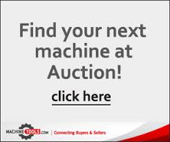 find machinery u0026 tooling new and used machine tools