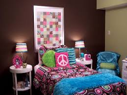 Cool Girl Bedrooms Geisaius Geisaius - Cute bedroom ideas for adults