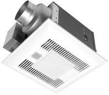 utilitech bathroom fan with light utilitech bathroom fan light white mount hardware motion sensor