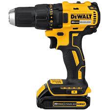 home depot black friday dewalt drills best black friday 2016 cordless drill deals