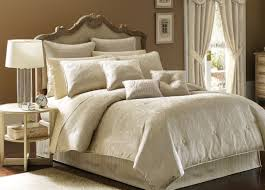 Bright Comforter Sets Bright Photograph Of Motor Favored Duwur Ravishing Graphic Of