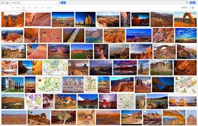 Utah travel art images Utah department of heritage and arts jpg