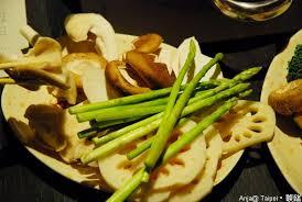 cuisine 駲uip馥 ikea pas cher cuisine am駭ag馥 pas cher et facile 100 images cuisine 駲uip馥