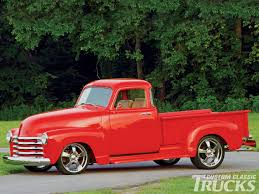 Vintage Ford Truck Parts Catalog - pickup truck parts u2013 atamu