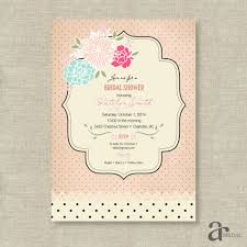 gender reveal invitation template gender neutral baby shower invitations template best template