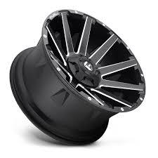 fuel wheels fuel 1 piece wheels contra d616 wheels socal custom wheels
