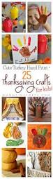 Cool Thanksgiving Crafts For Kids Best 25 Thanksgiving Preschool Crafts Ideas Only On Pinterest