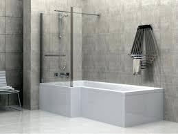 light gray tile bathroom floor modern gray tile bathroom toberane me