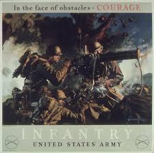 Last Poster Wins Ii New - american propaganda during world war ii wikipedia