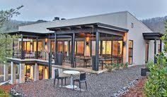 imagine kit homes kit home steel kit homes australia modern