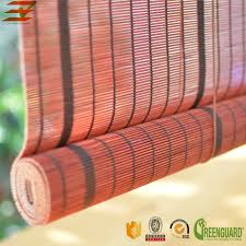 Wholesale Blind Factory Wholesale Bamboo Blinds Wholesale Bamboo Blinds Suppliers And