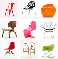 designer chairs cheap designer chairs home shopping