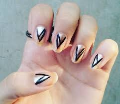 nails u2013 curlsxoxo