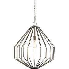 crate and barrel light fixtures crate barrel union pendant light and polyvore with regard to plan 19