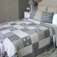 Cheap Comforters Full Size Bedroom Kids Star Bedding Boy Bedding Modern Kids Bedding