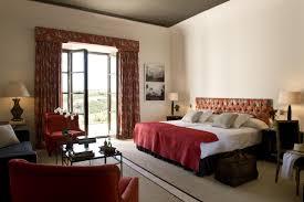 Lutz Schlafzimmerm El Finca Cortesin Hotel Spanien Casares Booking Com